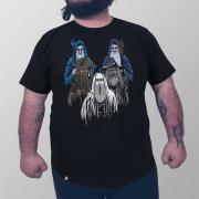 Camiseta Masculina Istari