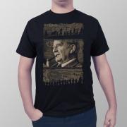 Camiseta Masculina Professor Tolkien