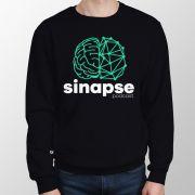 Moletom Sinapse