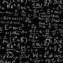 Bermuda de Algodão Total Fórmulas da Física