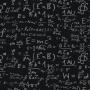 Calça de Algodão Total Fórmulas da Física