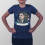 Camiseta Alan Turing