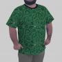 Camiseta Dinossauros