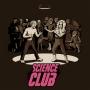 Camiseta Baby Look Science Club