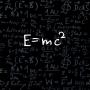 Camiseta Baby Look Total Fórmulas da Física
