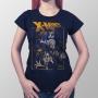 Camiseta Baby Look X-Minds