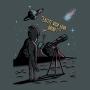 Camiseta Astrobiologia