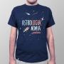 Camiseta Astrologia