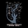 Camiseta Genealogia dos Dinossauros Árvore Geral