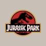 Camiseta Jurassic Park