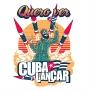 Camiseta Quero Ver Cuba Lançar