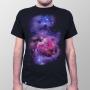 Camiseta Nebulosa de Órion