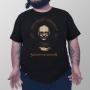 Camiseta Senhor dos Annales