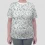 Camiseta Total Biologia