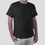 Camiseta Total Constelações
