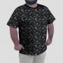 Camiseta Total Fósseis