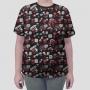 Camiseta Total Luci