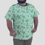 Camiseta Total Yoshi