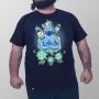 Camiseta Zé Gotinha