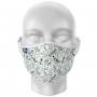 Máscara Total Biologia