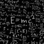 Máscara Total Fórmulas da Física