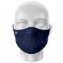 Máscara Total Química