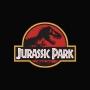 Moletom Jurassic Park