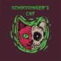 Moletom Schrödinger's Cat