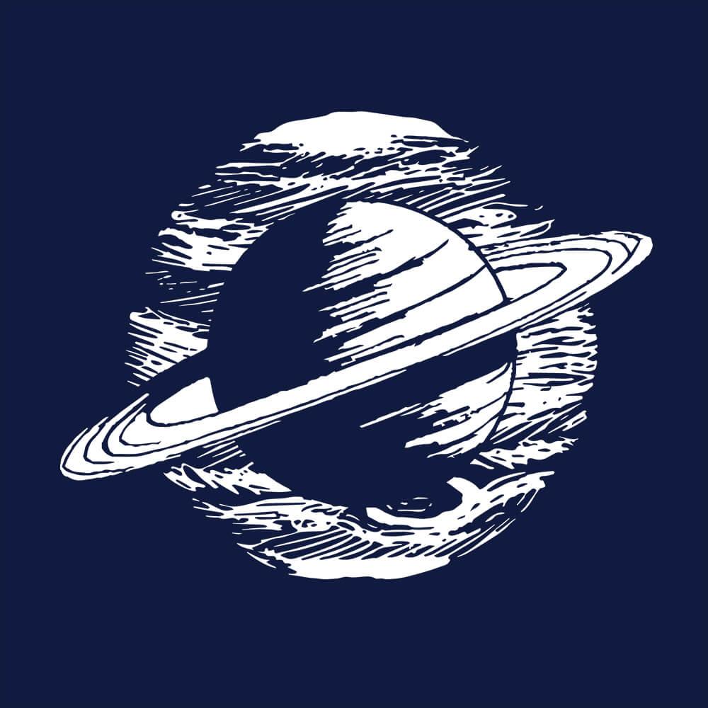 Camiseta Gigantes - Masculino
