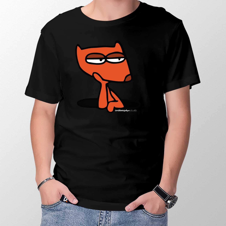 Camiseta Luci - Masculino