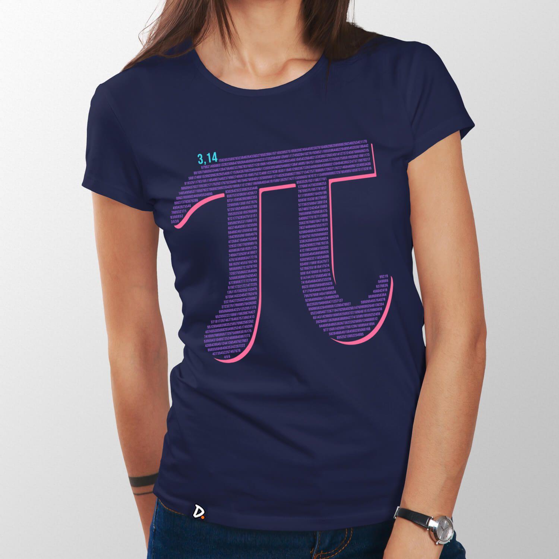 e78fd0535 Camiseta Science Bitch - Feminino - Doppel Store