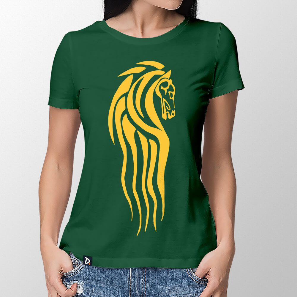 Camiseta Rohan - Feminino