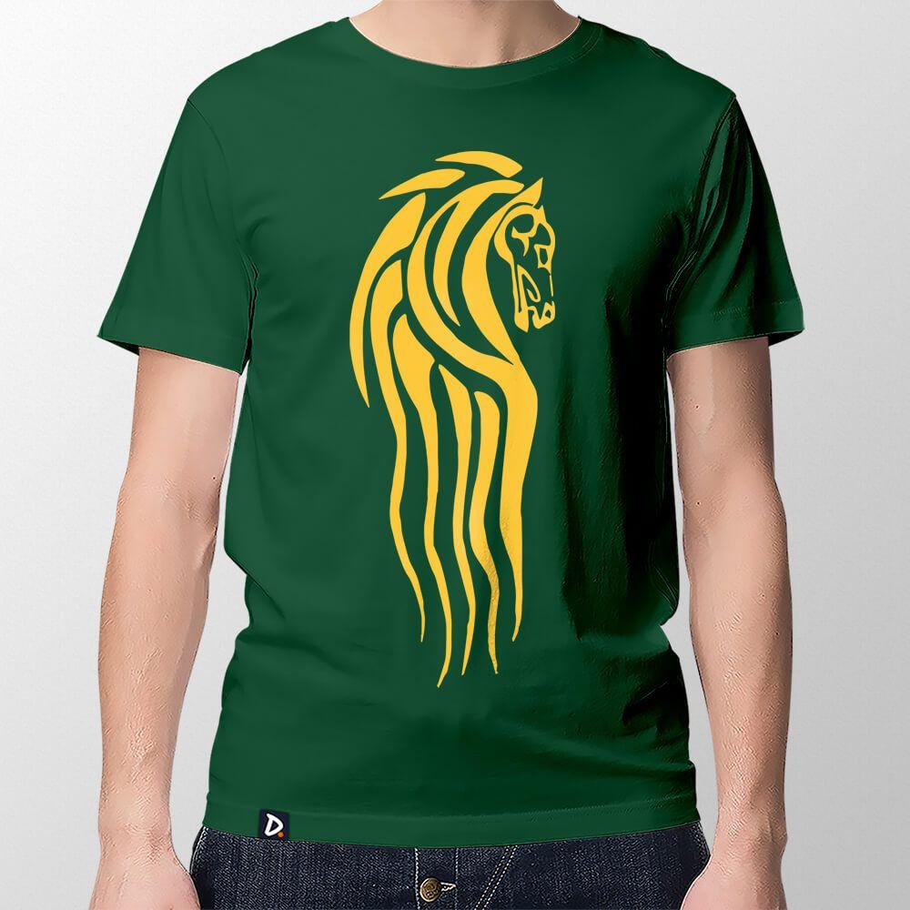 Camiseta Rohan - Masculino