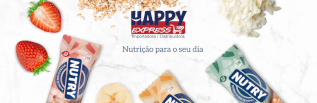 BARRA DE CEREAL NUTRY