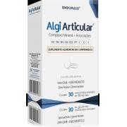 Algi Articular c/ 30  Comprimidos
