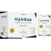 Algi Articular c/30 Sachês de 11g