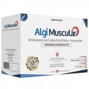 Algi Muscular c/30 Sachês de 5g