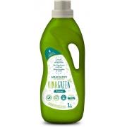 Amaciante Vinagreen Natural 1L