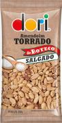Amendoim de Boteco Salgado 320g - Dori