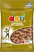 Amendoim Japonês 100g - Dori