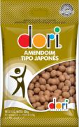 Amendoim Japonês 200g - Dori