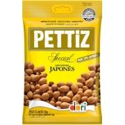 Amendoim Pettiz Special Japonês 150g - Dori