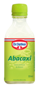 Aroma Abacaxi 30ml