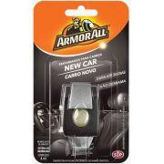 Aromatizante Carro Novo Armor All - STP