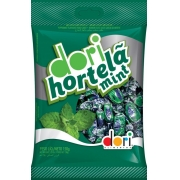 Bala Mint Hortelã 150g