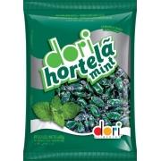 Bala Mint Hortelã 600g