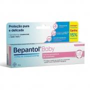 Bepantol Baby Creme para Assadura - 30g