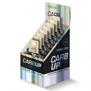 Carb Up Gel Black Baunilha 10 Sachês - Probiótica