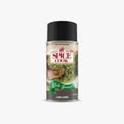 Tempero Chimichurri 30g - Spice Cook