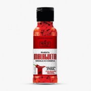 Pimenta Malagueta Vermelha em conservas 270ml
